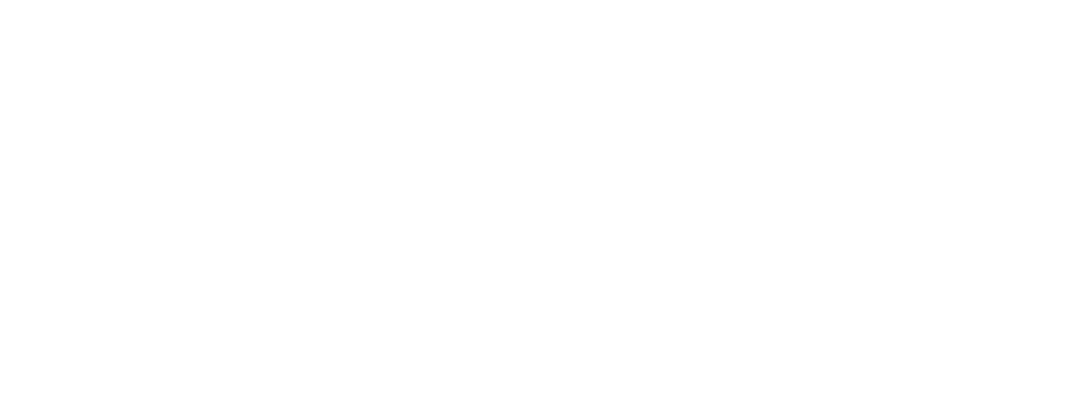 Veale Outdoor Advertising Logo