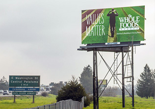 billboard-petaluma