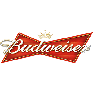 xlogo-budweiser.png.pagespeed.ic.46ilXezJgG