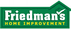 friedmans-logo