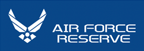 air-force-reserve