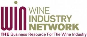 wineindustrynetwork