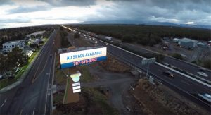best-billboards-vacaville