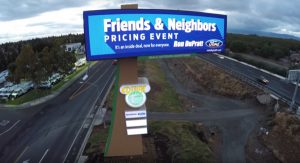 best-outdoor-advertising-fairfield
